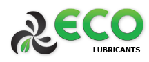 ECO-lubricant.com - Sustainable Fluid Solutions - Shipping Lubricants & Coolants